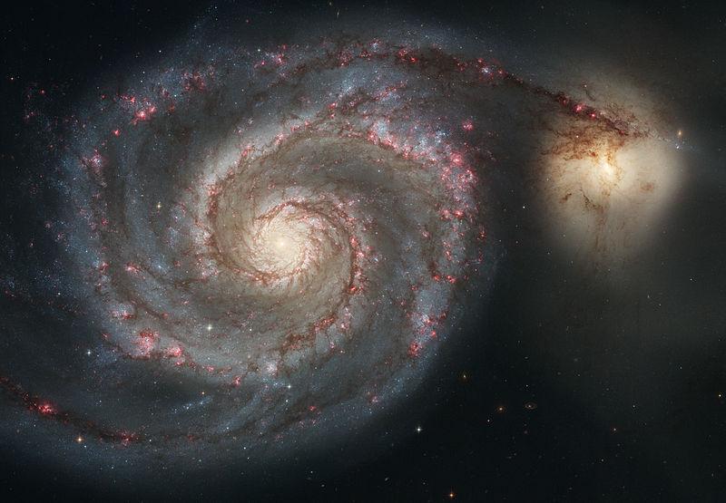 800px-Messier51_sRGB