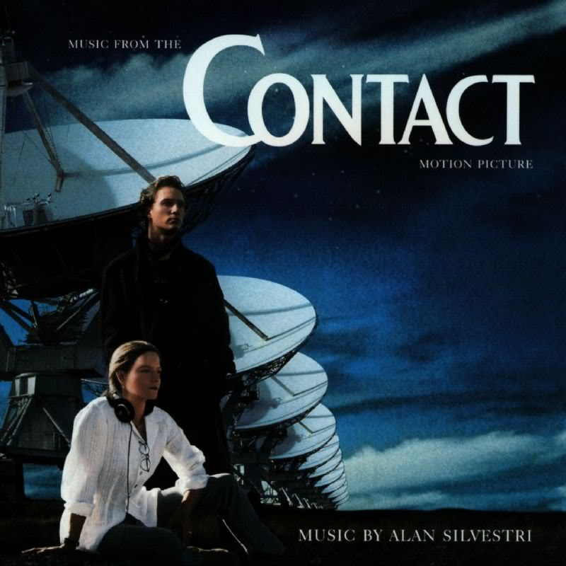 contactcover