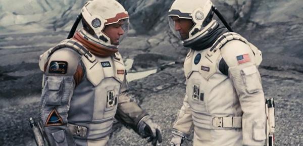 interstellar-2014-movie-review-cooper-matthew-mcconaughey-matt-damon-space-suits