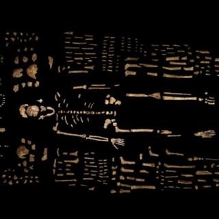 150910114256-restricted-nat-geo-bones-exlarge-169