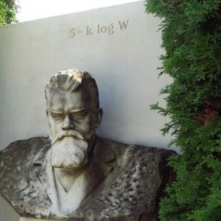ludwig-boltzmann-tom-schneider