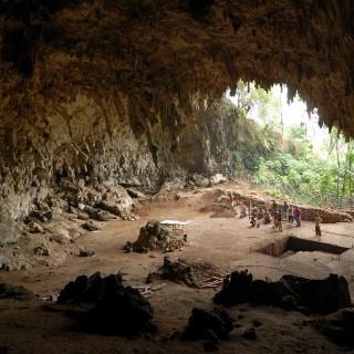 Homo_floresiensis_cave