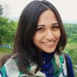 মুশাররাত শামা