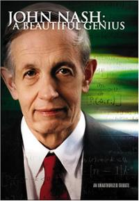 john-nash-beautiful-genius-dvd-cover-art