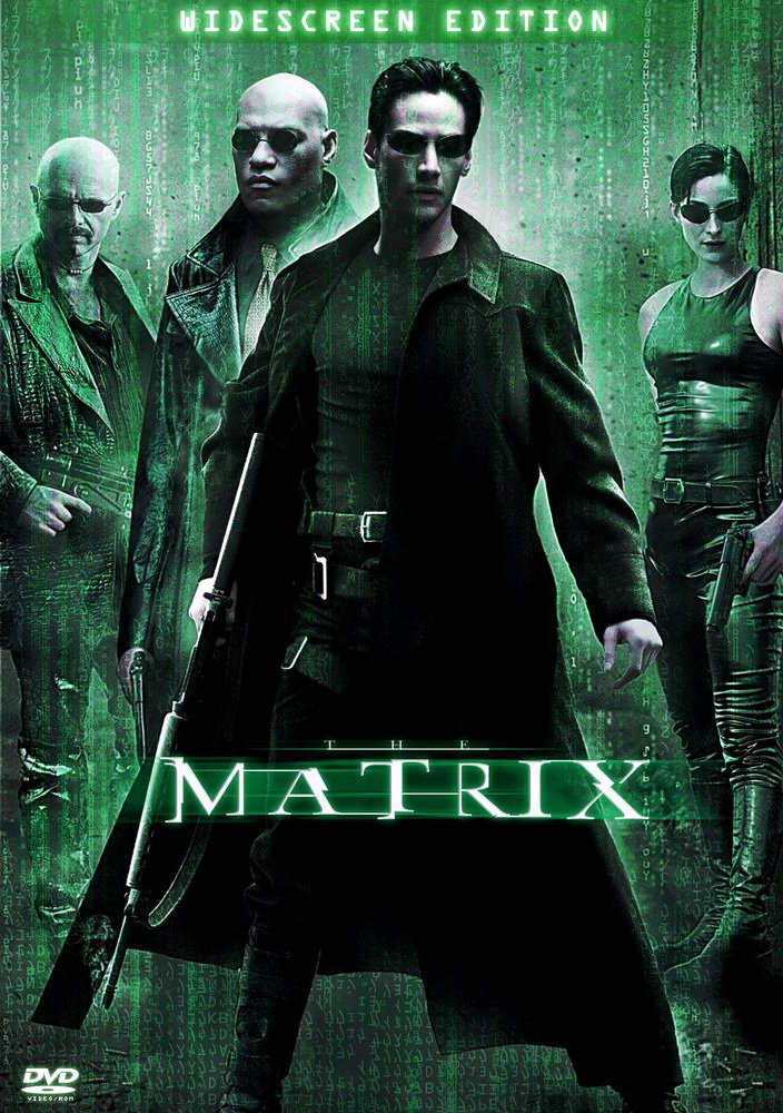 matrix_the_1999_3132_poster