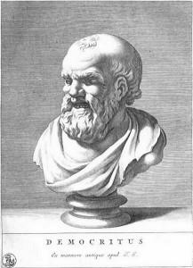 democritus-217x300