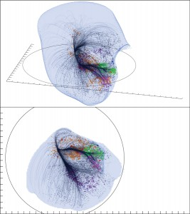2-views-laniakea-supercluster