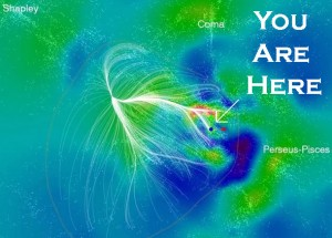 laniakea_supercluster_youarehere.jpg.CROP.original-original