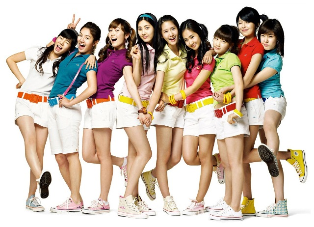 girls-generation2