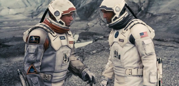 interstellar-2014-movie-review-cooper-matthew-mcconaughey-matt-damon-space-suits