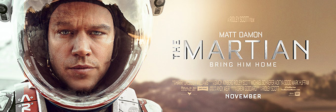poster-the-martian-680