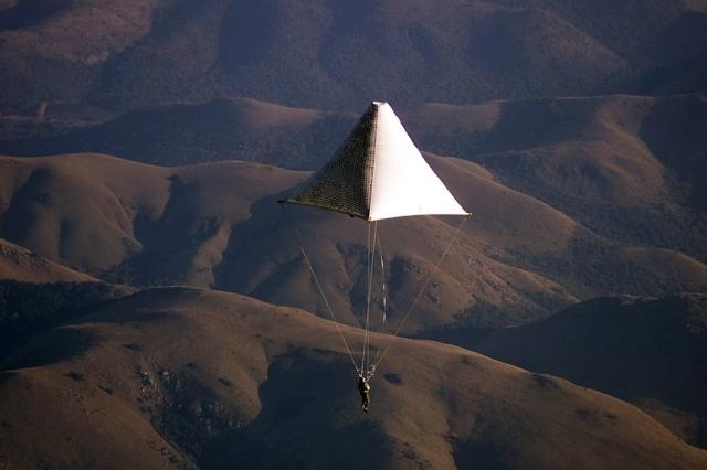 DaVinci-Parachute002