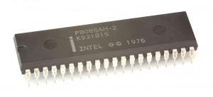 KL_Intel_P8085AH