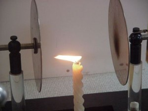 400px-Electric-candle-flame