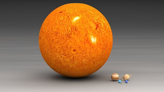 640px-Planets_and_sun_size_comparison