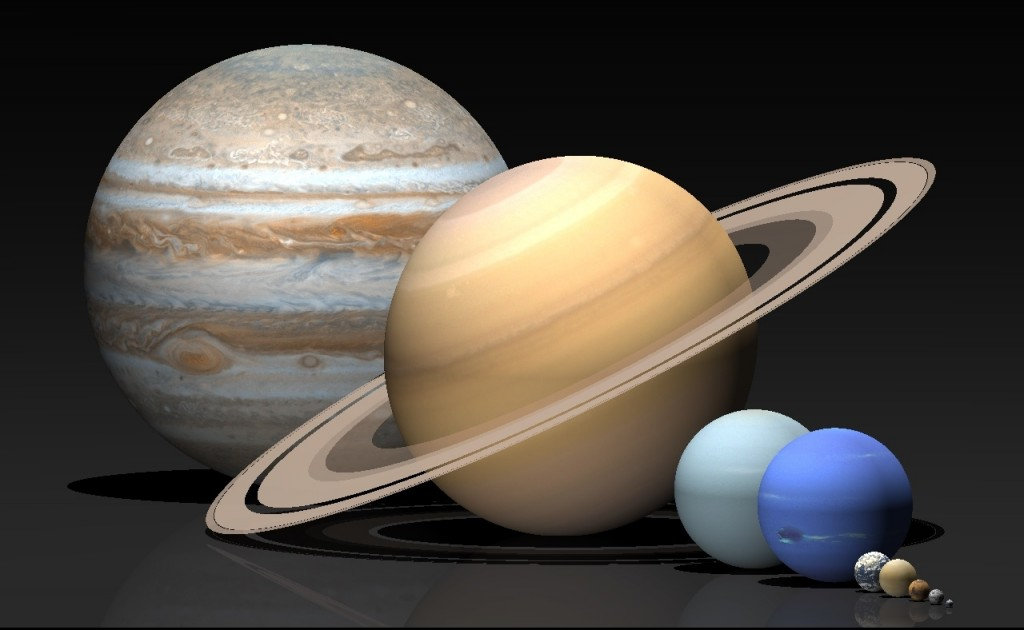 planets-5-large