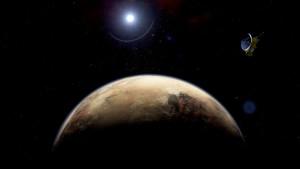 la-sci-new-horizons-pluto-flyby-vid-20150711