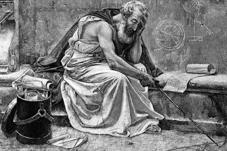archimedes (1)