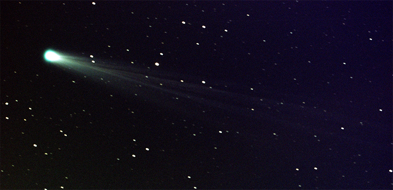 edu_comet_large