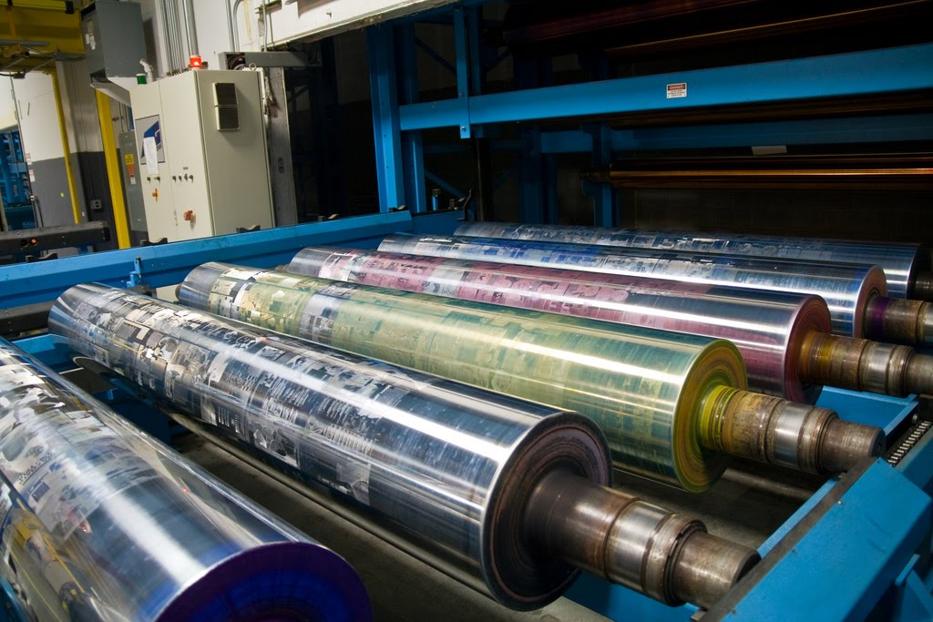 Cylinder_Printing