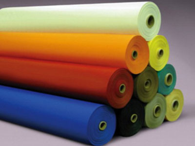 Dyed_Fabric_Rolls