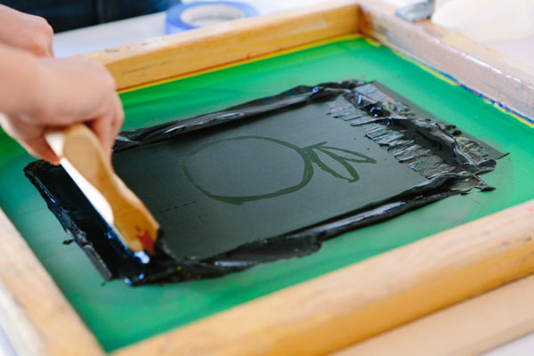 Screen_Printing_Basic