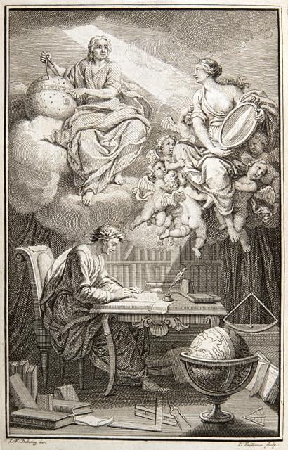 Voltaire_Philosophy_of_Newton_frontispiece