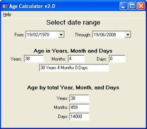 age-calculator-9