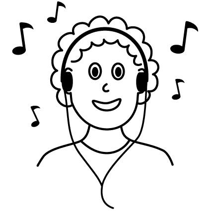 listen-to-music-clipart-nTX85keLc