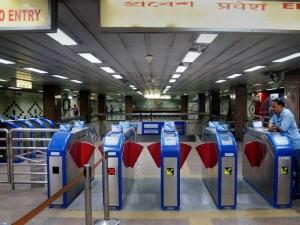 esplanade-metro-station-14303892940027