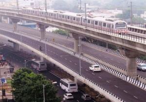 jaipur-metro1