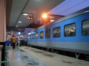 shatabdi-express-01