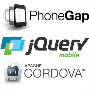 jquery-mobile-phonegap-cordova1