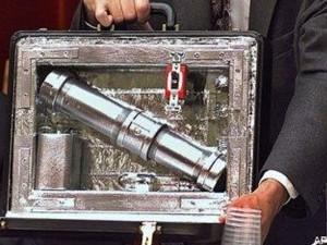 suitcase-nuke